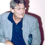 1986 - Helmut  Newton